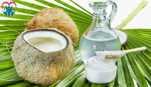 Coconut Water – Nature's Healthy Hydrating Drink