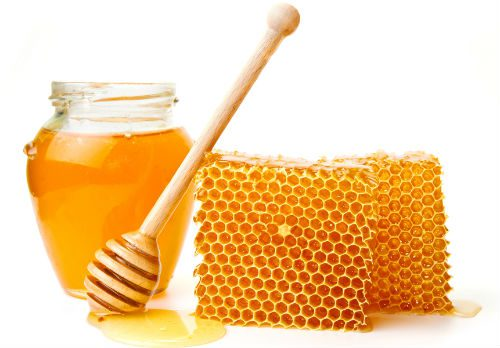 7 Best Health Benefits of Honey You Never Knew Before.