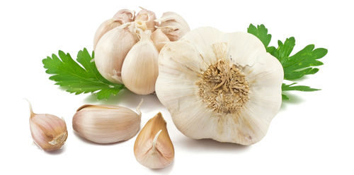 6 Mysterious Health Benefits of Garlic You Should Know