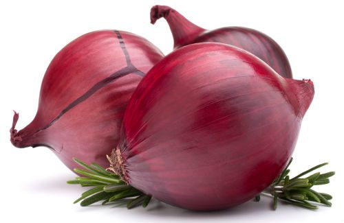 6 Good Reasons to Keep Onion as main Ingredient of Your Healthy Diet