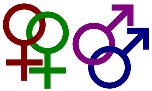 homosexuality1