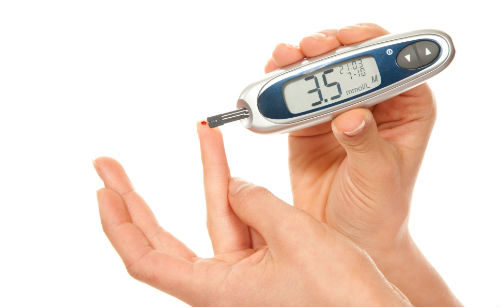 Oops! Low Blood Sugar? Be Careful, You Are at Risk?