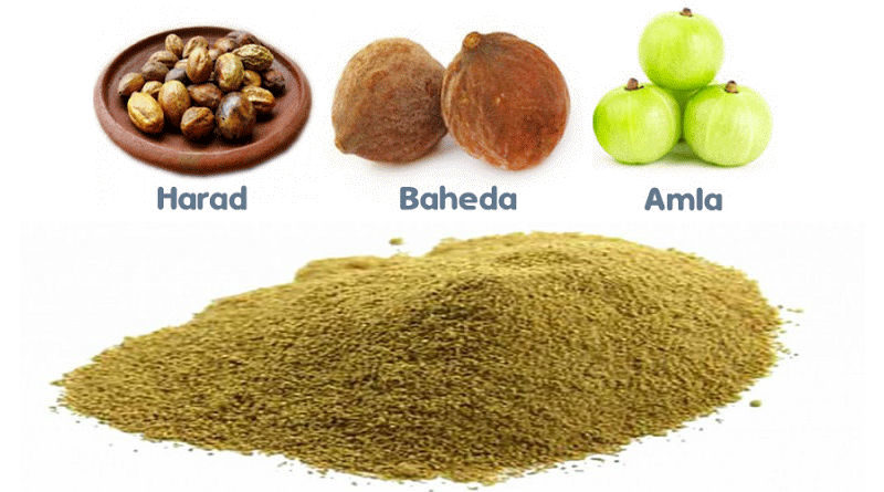 Triphala_Churna_benefits