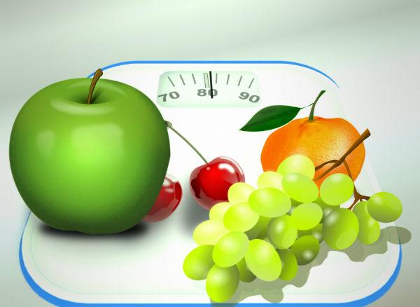 stay slim foods