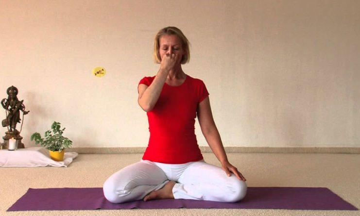 pranayama-benefits_F