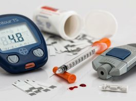 tricks-to-reverse-diabetes_F