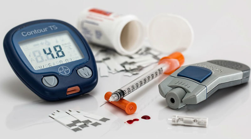 Reverse your diabetes with these tricks!