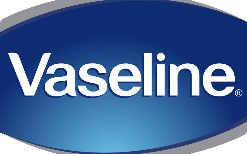 50 Beautiful Things You Can Do With Vaseline